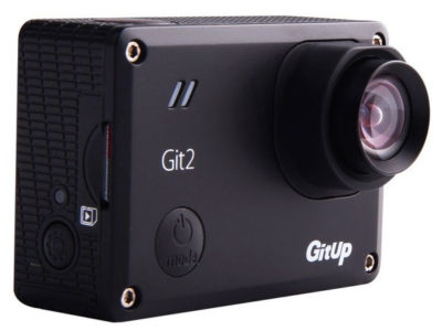 Here's the Git2 from Gitup with the modified 90º FOV lens option.