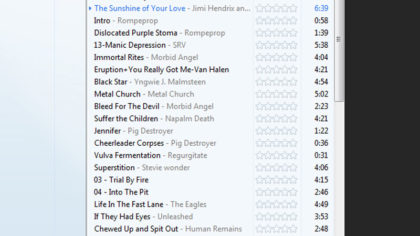 playlist-a-lot-of-songs